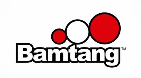 Bam Tang.JPG