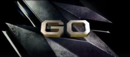 Go Go.JPG