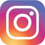 2016_instagram_logo.png