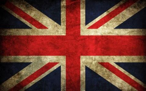 Great-Britain-Flag-great-britain-13511739-1920-1200.jpg