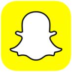 snapchat-logo-178d29f75b-seeklogo-com.png