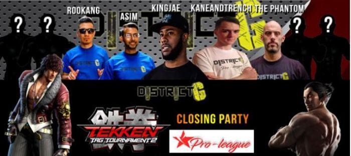 Tekken Tag 2 District G UK EVENT PHANTOM WON IT ALL.JPG