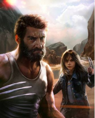 X23 AND WOLVERINE.JPG