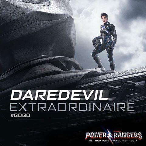 Zack Daredevil.jpg