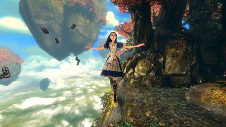 Alice's_return_in_Vale_of_Tears