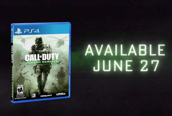 Call-of-Duty-Modern-Warfare-Remastered-release-date-624433.jpg