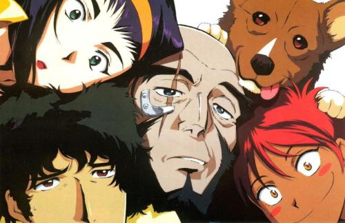 cowboy-bebop-highlight3-500x324.jpg