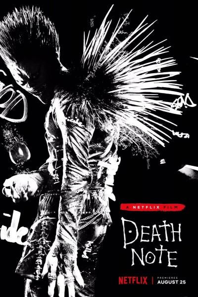 death-note-ryuk-poster-400x600.jpg