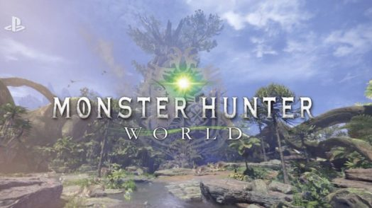 monster-hunter-world-768x432.jpg