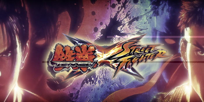 Tekken-X-Street-Fighter-X-Tekken-cancelled-700x352.jpg