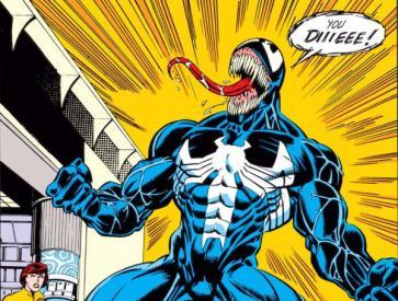 the-fury-of-venom-image-marvel-comics.jpg