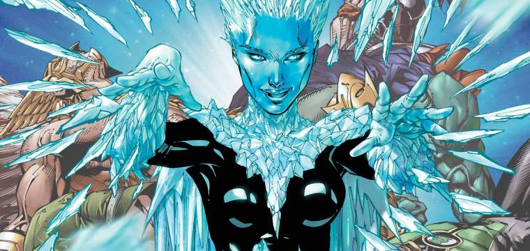 GalleryChar_1900x900_killerfrost_52ab8df003be54.67583933.jpg