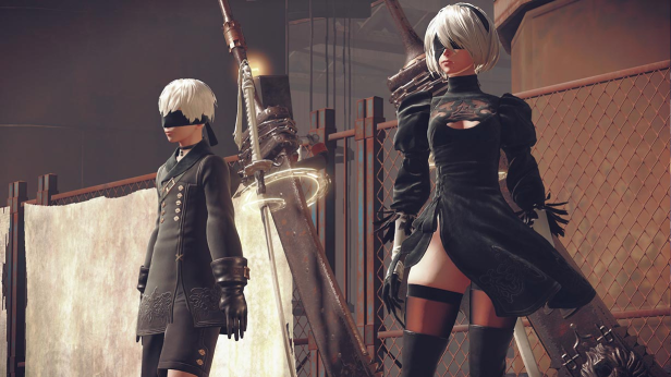 YoRHa_No.9_Type_S_SS5.png