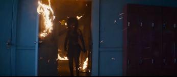 Deadpool 2 pic 10