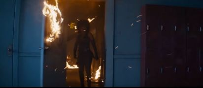 Deadpool 2 pic 10
