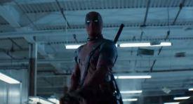 Deadpool 2 pic 13