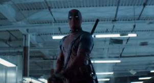 Deadpool 2 pic 13