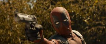 Deadpool 2 pic 2
