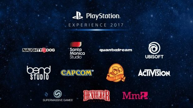 Playstation Expereince.jpg