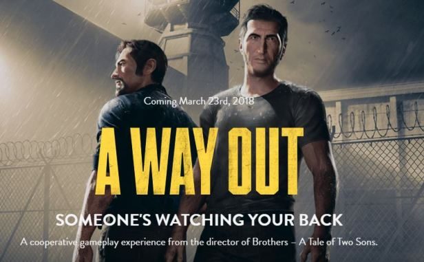 a way out !!!!!!.JPG