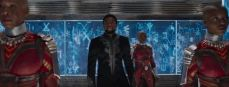Black Panther pic 7