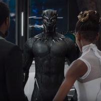 Black Panther pic 8