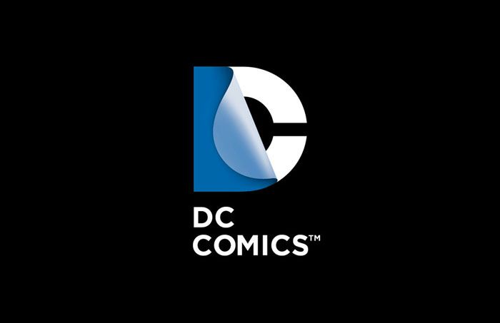 Nightwing Scorpzgca Previews Reviews Digital
