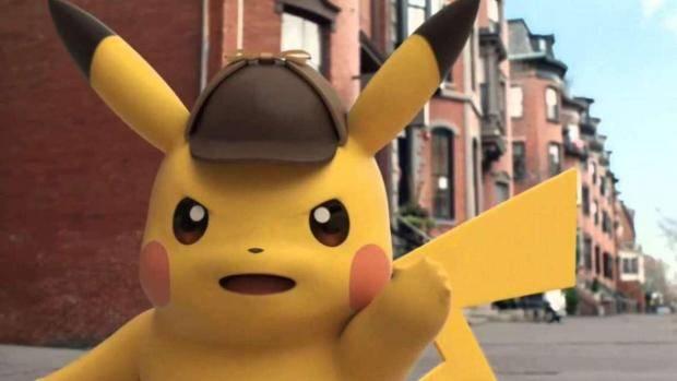 detective-pikachu_1.jpg