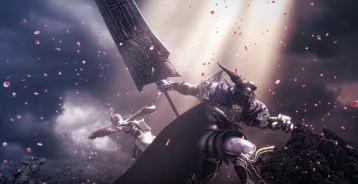 Final Fantasy Dissidia pic 15