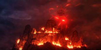 Final Fantasy Dissidia pic 4