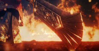 Final Fantasy Dissidia pic 5