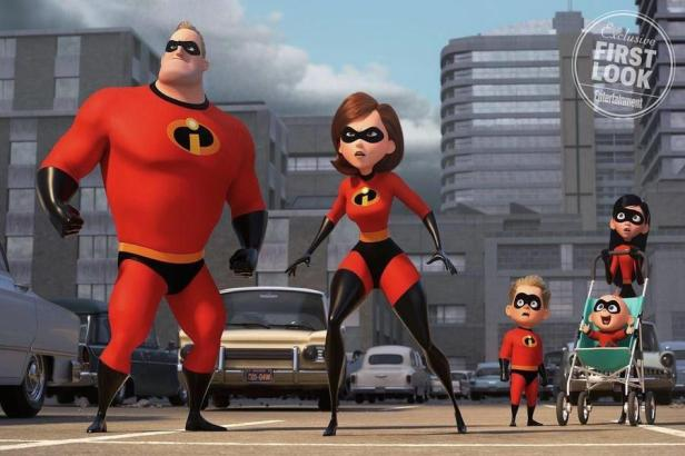 INCREDIBLES 2.jpeg