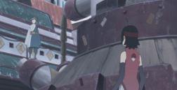 Mitsuki pic 5