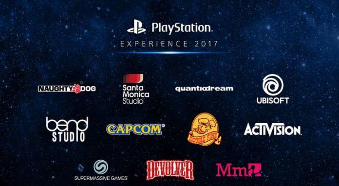 Photo Credits to PlayStation