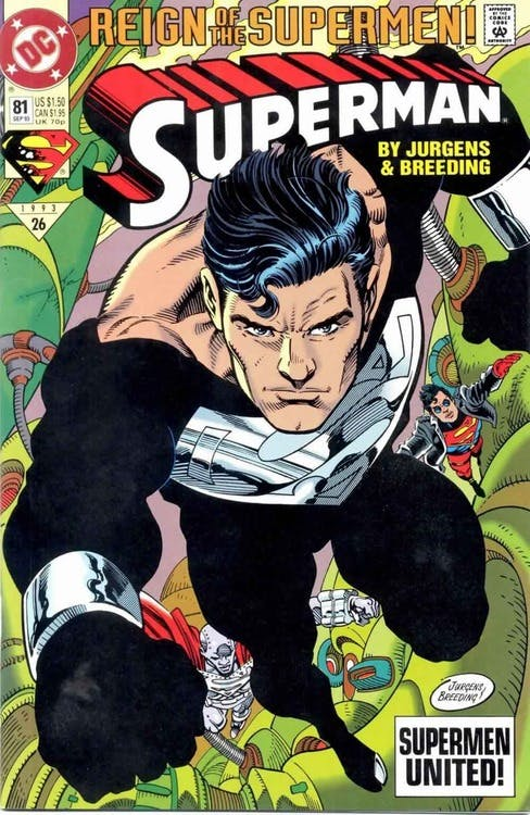 superman-in-his-black-suit-from-superman-81.jpeg