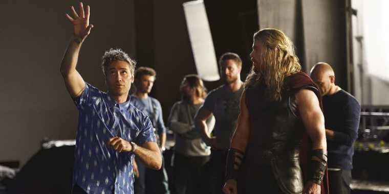 taika-waititi-chris-helmsworth-thor-ragnarok.jpg