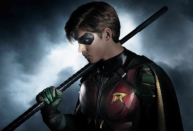 titans-robin-first-look.jpg