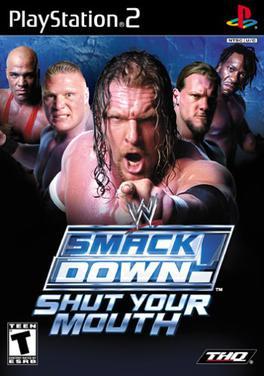 WWESmackDownShutYourMouth.jpg
