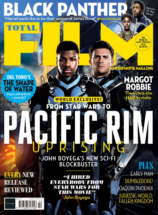 Film Magazine.jpg