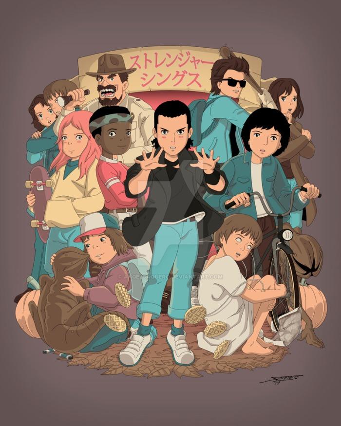 stranger anime.jpg