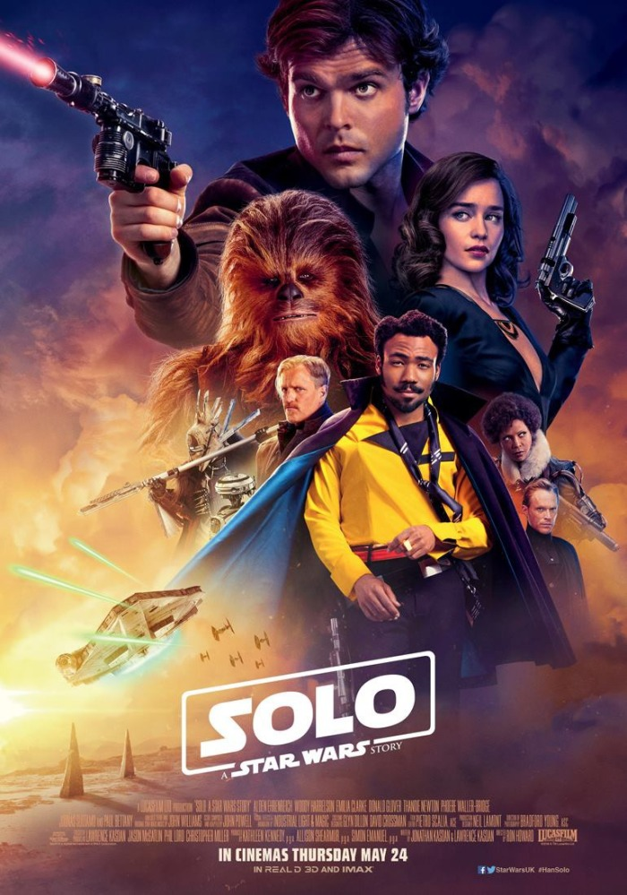 SOLO POSTER.jpg