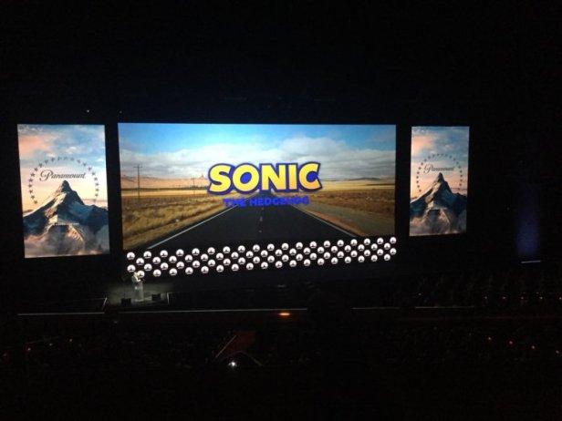sonic logo 2.jpg