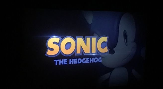 sonic logo.jpg