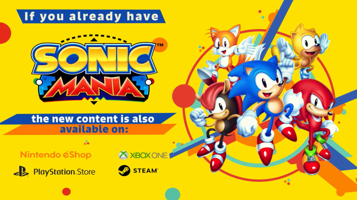 Sonic-Mania-Content 2.png