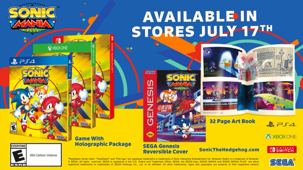 Sonic-Mania-Release-Date.png