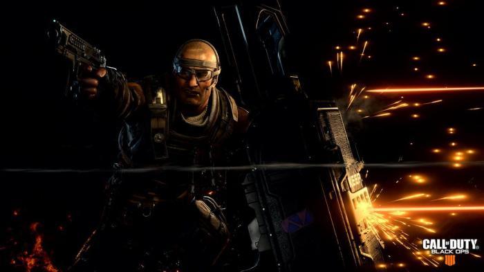 Call-of-Duty-Black-Ops-4_multiplayer_Ajax_02-WM.jpg
