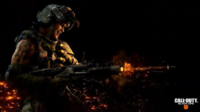 Call-of-Duty-Black-Ops-4_multiplayer_Battery_01-WM.jpg