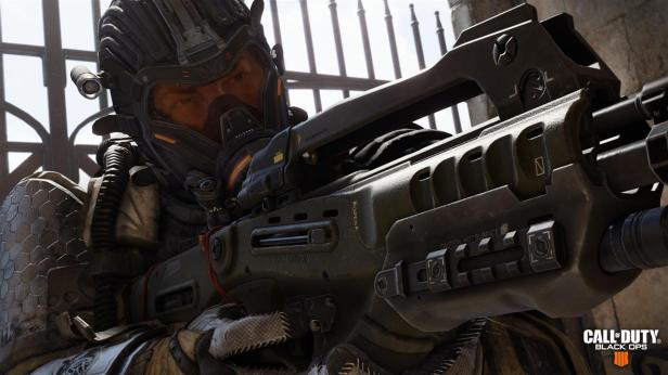 Call-of-Duty-Black-Ops-4_multiplayer_Firebreak_01-WM.jpg