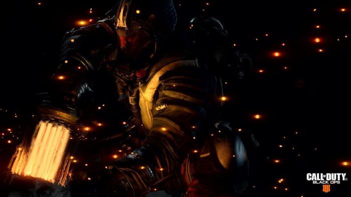 Call-of-Duty-Black-Ops-4_multiplayer_Firebreak_03-WM.jpg
