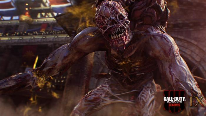 Call-of-Duty-Black-Ops-4_zombies_staff_01-WM.jpg